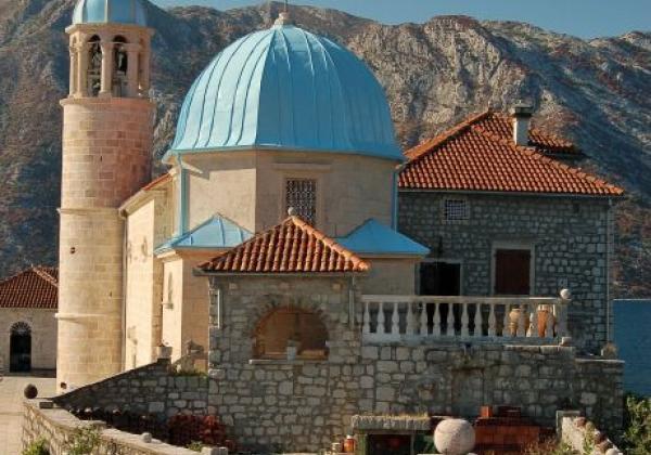 maria-am-felsen-klosterinsel