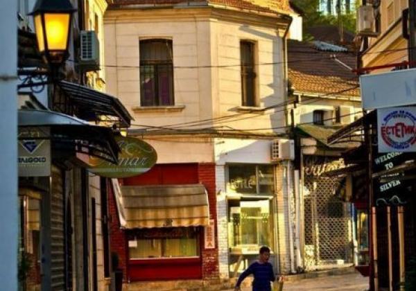 skopje-old-town-2