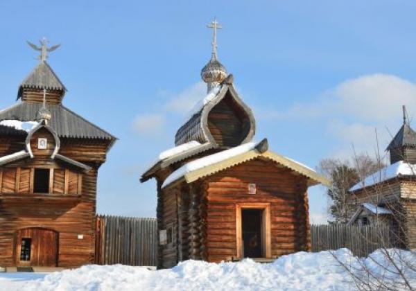 taltsy-museum---winter