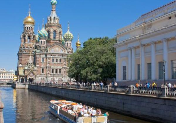 cruise---canals-saint-petersburg