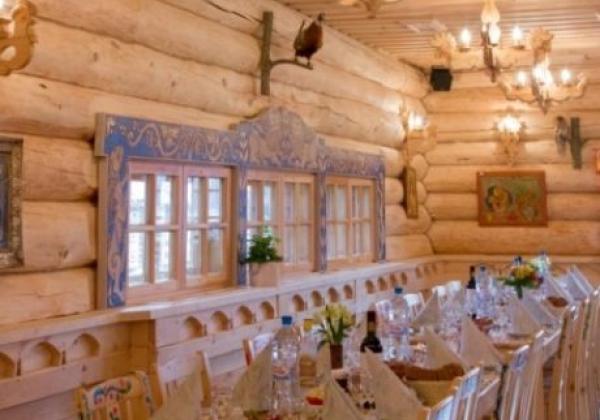 podvorie-restaurant---2