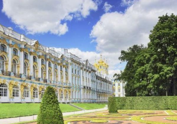 pushkin-palace-3
