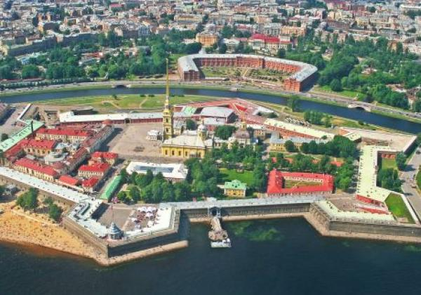peter-and-paul-fortress-2
