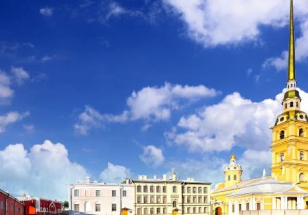 peter-and-paul-cathedral-3