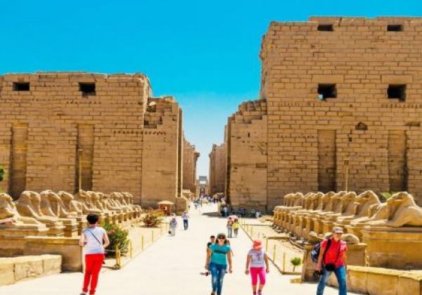karnak-temple-