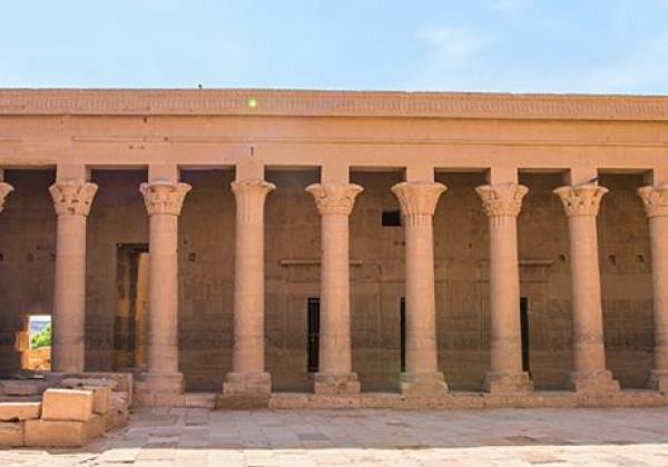 philae-temple-(1)