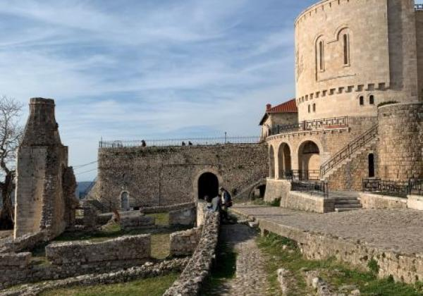 the-castle---kruja-5.-by-savatours-incoming