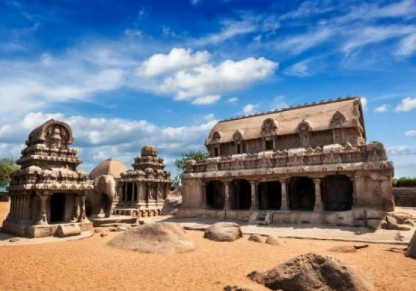 five-rathas.-mahabalipuram-h6y9bg