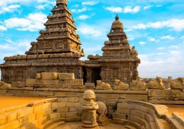 shore-temple-near-mahabalipuram-gn78d3