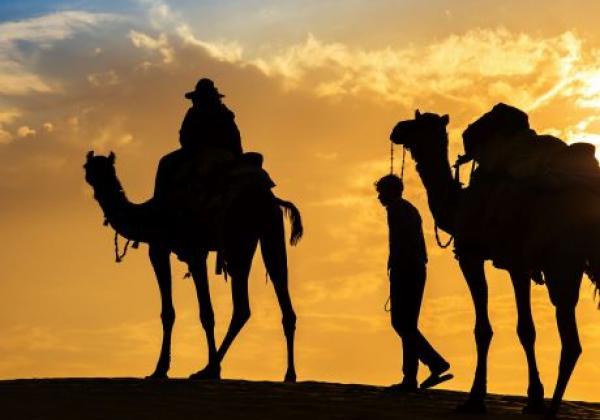 thar-desert-jaisalmer-m1ae7e