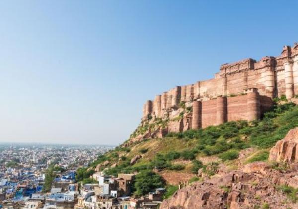 mehrangarh-fort--jodhpur-f0brkx