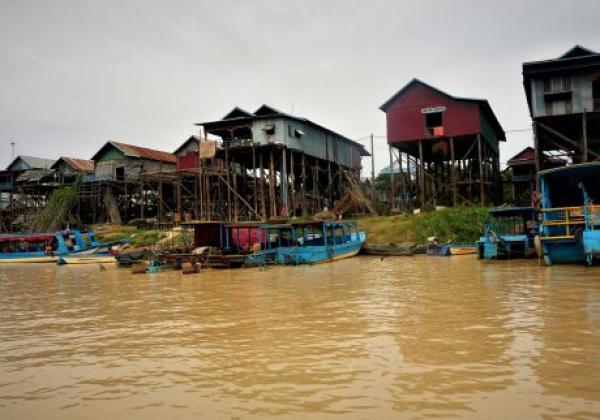 cambodia-tonlesap(1).jpg