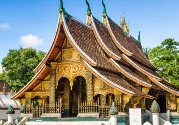 laos-xieng-thong