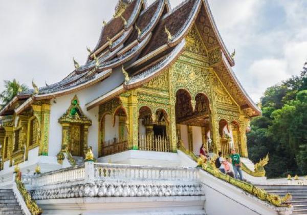 laos-national-museum-lpq