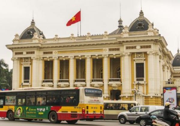 vn-hanoi-opera-house