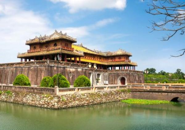 vn-hue-imperial-city-5