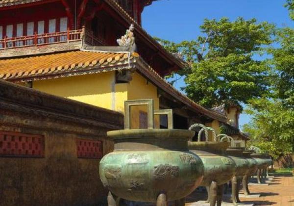 vn-hue-the-citadel-4