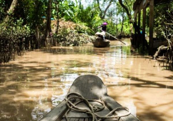 vn-mekong-canal-