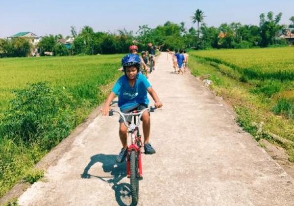vn-hoi-an-cycling