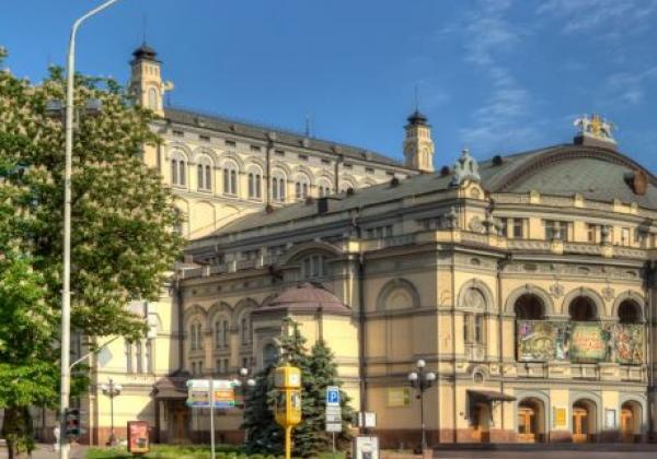 opera-house-kiev(1)