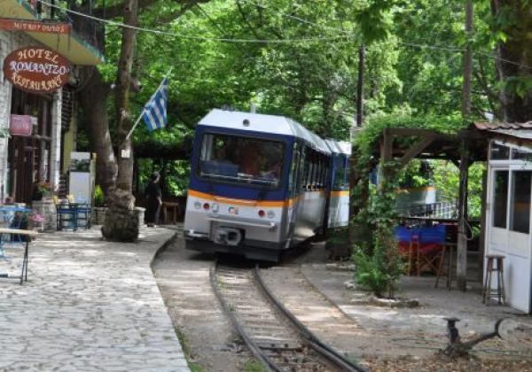 zahnradbahn-durch-die-vouraikos-schlucht-005