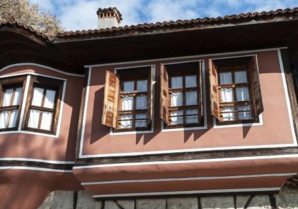koprivshtitsa-pixabay.com