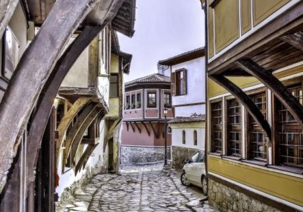 plovdiv-old-town-pixabay.com