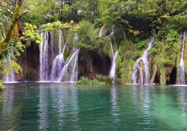 plitvice-national-park-4