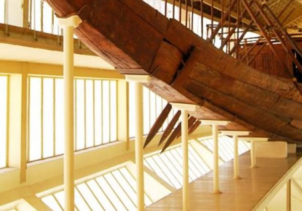 barca-solare-di-cheope
