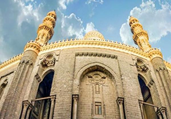 sultan-hassan-(3)