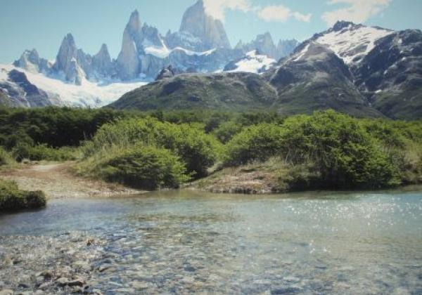mw-patagonien-fte-cha-torres-slideshow-(2)