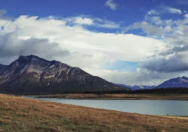 mw-patagonien-fte-cha-torres-slideshow-(3)
