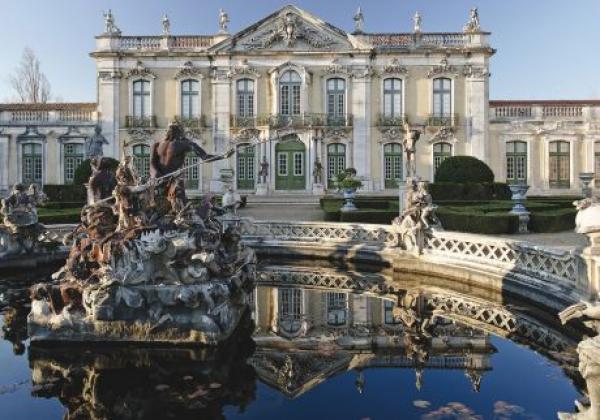 queluz-national-palace,-sintra-credit-turismo-cascais