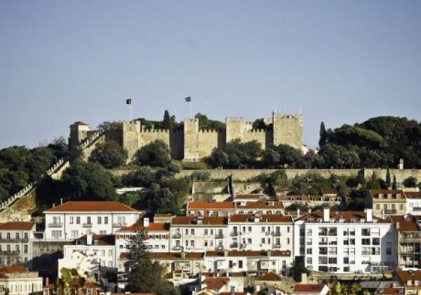 st-jorge-castle,-lisboa-ac-01-credit-turismo-lisboa