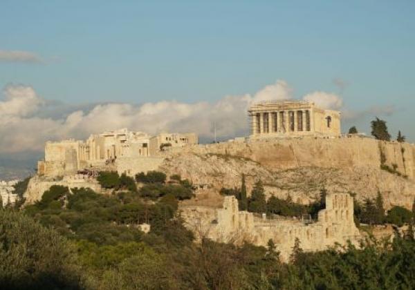 athen-akropolis.jpg