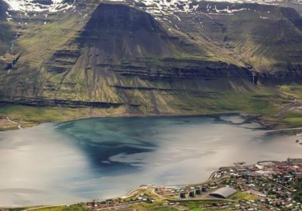 day-4---reydarfjordur---east-fjords