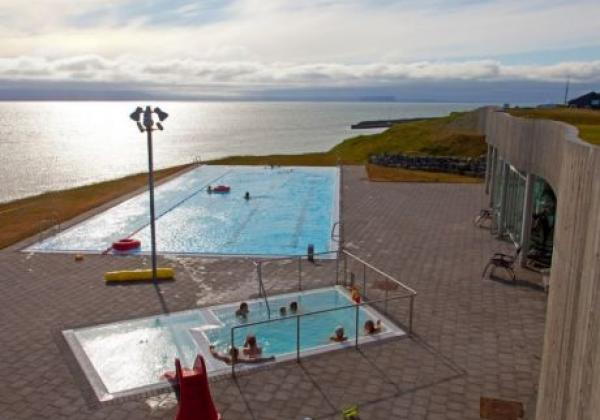 day-6---hofsos-swimming-pool---skagafjordur