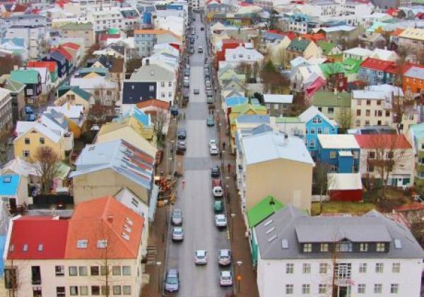 day-7---reykjavik