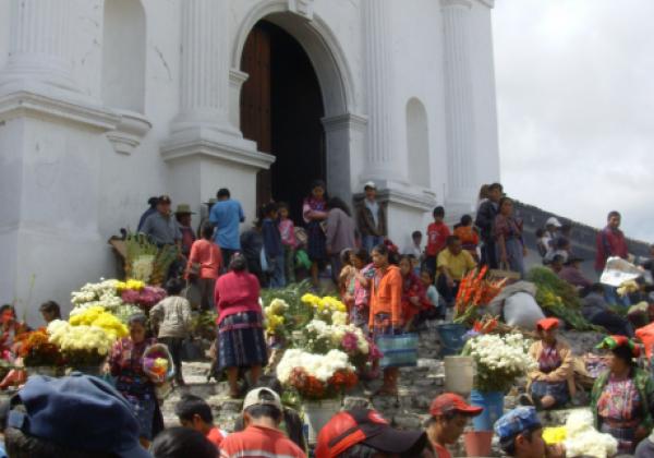 sihi7n-chichi-iglesia