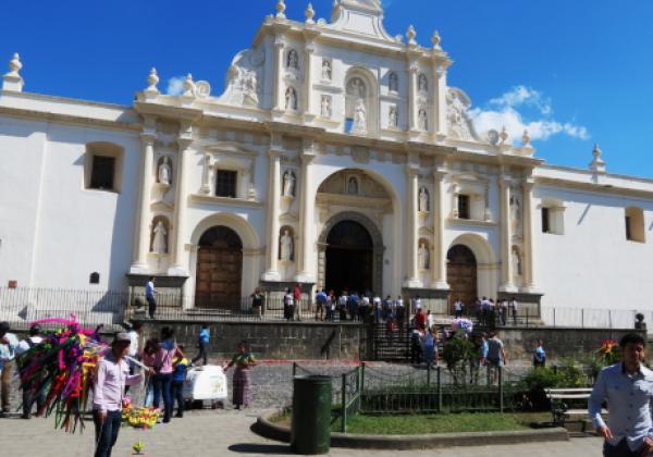 sihi7n-antigua-catedral