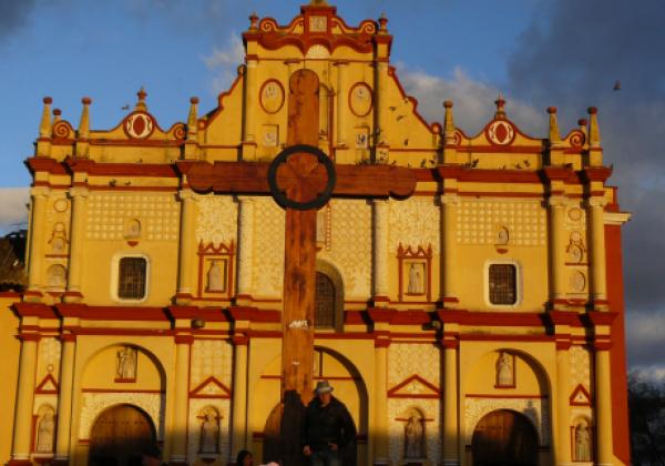 sihc11-san-cristobal-church