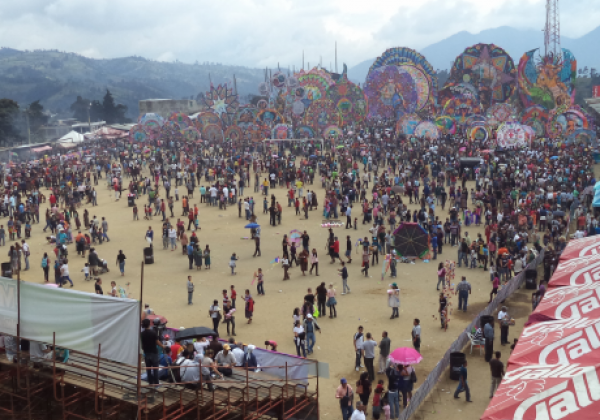 sihc11-sumpango-giant-kite-festival