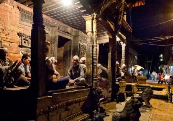 nepal-(7)