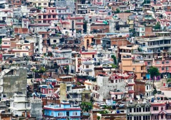 stadtansicht-nepal