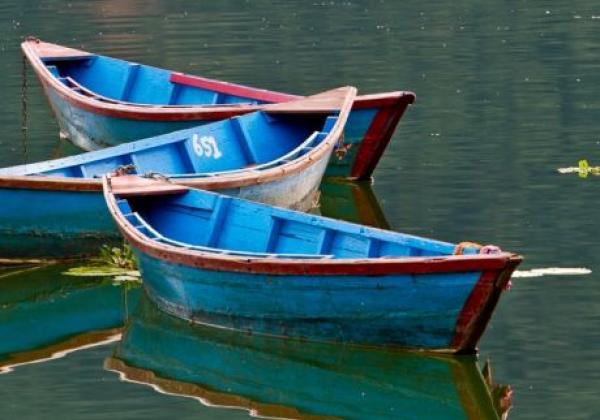kleine-schiffe-nepal