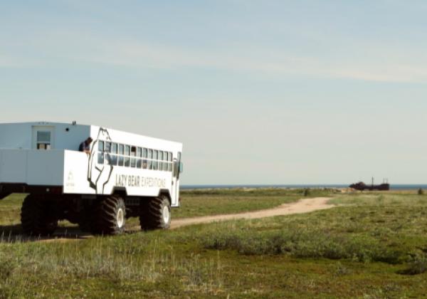 summer-tundra-tour