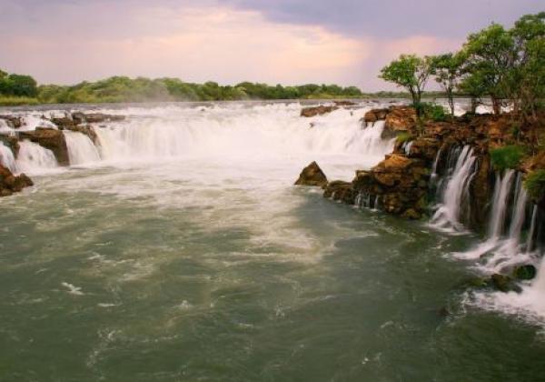 sioma-falls-3.jpg