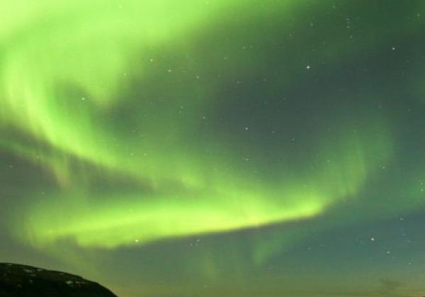 day-1---northern-lights