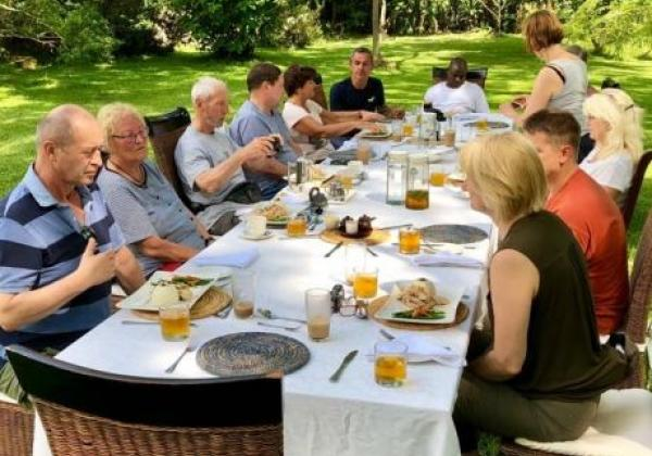 lunch-satemwa-tea-estates