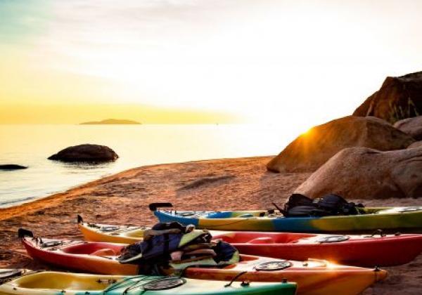 domwe-kayaks